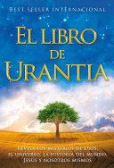 download ebook el libro de urantia pdf epub