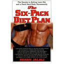 The Six Pack Diet Plan