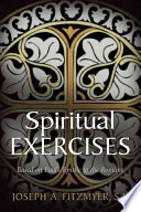 Spiritual Exercises Based on Paul s Epistle to the Romans