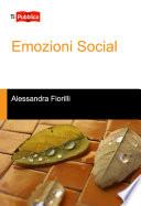 Emozioni Social