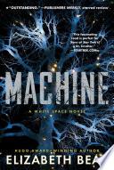 Machine Book PDF