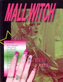 Mall Witch