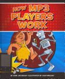How MP3 Players Work