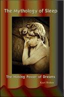 The Mythology of Sleep Book
