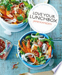 Love Your Lunchbox