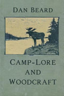 Camp Lore and Woodcraft