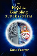 The Psychic Gambling Supersystem : possess a subtle energy field that envelops the...