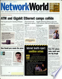 Network World : premier provider of information, intelligence and...