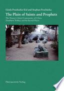 The Plain of Saints and Prophets