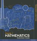 Prentice Hall Mathematics Common Core  Course 1