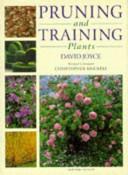 Pruning   Training Plants
