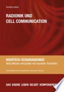 Radionik und Cell Communication