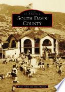 South Davis County