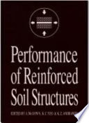 Performance of Reinforced Soil Structures