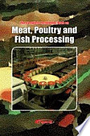 The Complete Technology Book on Meat  Poultry and Fish Processing  2nd Revised Edition