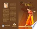 Let S Learn Kathak I