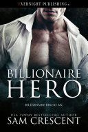 Billionaire Hero
