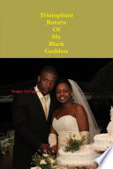 Triumphant Return Of My Black Goddess book