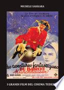 I grandi film del cinema tedesco