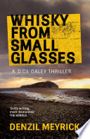 Whisky from Small Glasses Book PDF