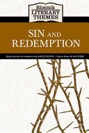 Book Sin and Redemption