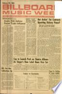 Feb 27, 1961