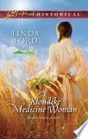 download ebook klondike medicine woman pdf epub