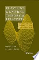 Einstein s General Theory of Relativity