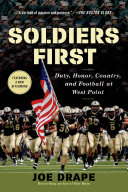 download ebook soldiers first pdf epub