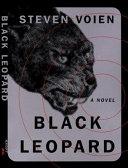 Black Leopard Book PDF