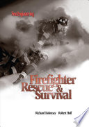 Firefighter Rescue   Survival