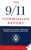 The 9 11 Commission Report