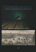 Interpreting Shipwrecks