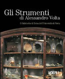 Gli strumenti di Alessandro Volta