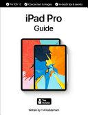 Ipad Pro Guide