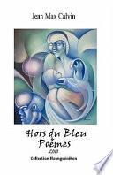 illustration Hors du Bleu