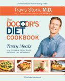 The Doctor s Diet Cookbook