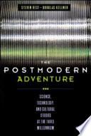 The Postmodern Adventure