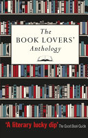 The Book Lovers  Anthology Book PDF