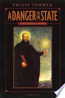 A Danger To The State : danger to the state relates one of the...