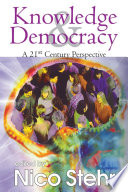 Knowledge and Democracy Pdf/ePub eBook