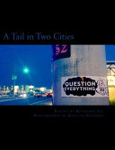 A Tail in Two Cities Who Were Never In The Same