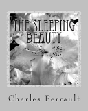 The Sleeping Beauty : into a deep sleep like death...