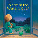 Where in the World Is God