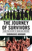 The Journey of Survivors