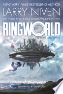 Ringworld  The Graphic Novel  Part Two
