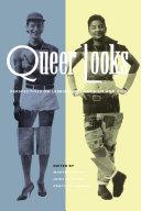 Book Queer Looks