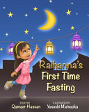 Raihanna s First Time Fasting
