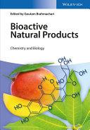 download ebook bioactive natural products pdf epub
