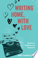 Writing Home  With Love